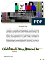 favoritos 07 05 13.pdf