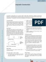 comp constr.pdf