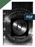 49233508-Quality-Audit-Handbook-2ed.pdf