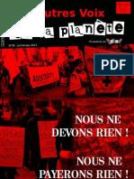 AVP58.pdf