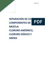 Copia de 3. Separación componentes mezcla
