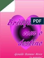 Brinquedo_com_o_destino.pdf