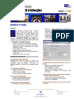 ProducaoTextil.pdf