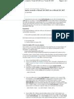 csharp_xml.pdf