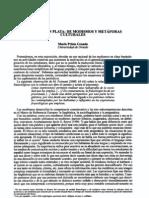 Hablando en plata- modismos.pdf