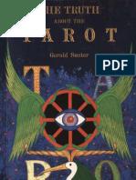 Suster-TheTruthAboutTheTarot