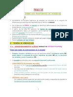4PSICOPATO2.pdf