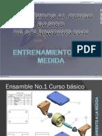 Piezas_1_curso_basico
