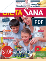 dietasana67