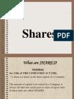 (Vii) Shares