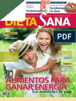 dietasana68