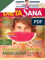 dietasana69