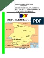 Etat des lieux Elevage Tchad déc 2012 ver déf.docx