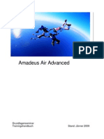 AMADEUS AIR ADVANCED.pdf