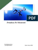 AMADEUS AIR ADVANCED.pdf