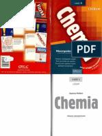 Pabian J., Chemia Nieorganiczna, Liceum, Cz. 3