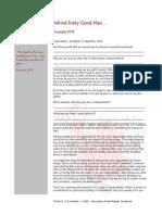 Proverbs 31 Study-2.pdf