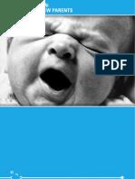 Promed Newborn