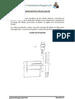 Laboratorios Neumática II