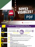 201301504_Mddi-flyer gitt.pdf