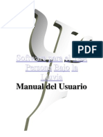 Manual Del Usuario PBLL