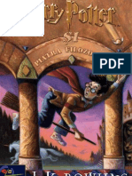Harry Potter Si Talismanele Mortii Pdf