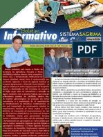 Informativo Nº 04 - SAGRIMA_OUT_09