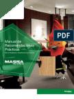 Manual Masisa 19-03-12.PDF