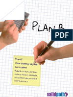 PlanB_ConsumerBooklet