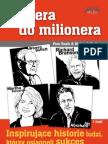 darmowy ebook Od Zera Do Milionera