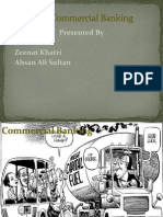 Islamic Banking Versus Conventional Banking - Final