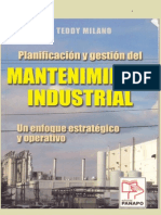 libro_man_teddy.pdf