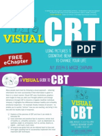 Visual CBT
