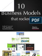 Rocking Business Models.pdf