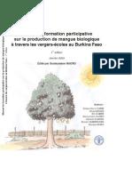 Manuel Greffage mangue.qxp - Manuel_formation_mangue_biologique.pdf
