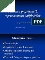 73209887-formarea-profesionala