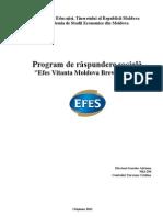 Program de Rsefes Vitanta.[Conspecte.md]