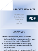 Managing Project Resources 1227191402446602 9