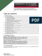 socket-c.pdf