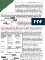Parasitologia (1).pdf