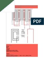Esquema Para Rebobinar Motor Kohlbach 1