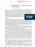 planejamento-e-programacao-da-producao-analise-da-implementacao-de-um-sistema-avancado-com-base-na-teoria-das-restricoes.pdf