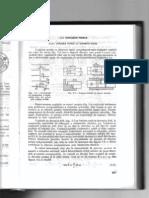 scan Livre Ecmf 397-496