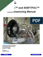 Commissioning Manual (Rev 4, 10-6-06) Tp60