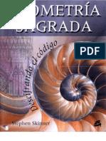 Livro - Geometría Sagrada -S.Skinner [pdf]