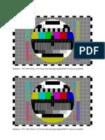 pp500_illus1000_svg1000_tv_test_Ubuntu10.04x86_64_LOv3572.pdf