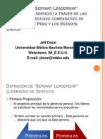 Translated Servant Leadership Presentation (1).pptx