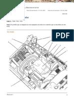Manual Controles Operador Excavadora Hidraulica 330d Caterpillar(1)