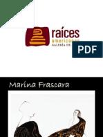Catálogo Virtual - Marina Frascara