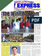 LSDE May 9, Thursday 2013.pdf
